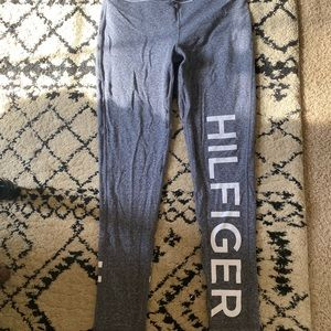 Tommy Hilfiger Sport Leggings!!